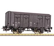 модель TRAIN 13879-90