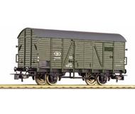 модель TRAIN 13881-90