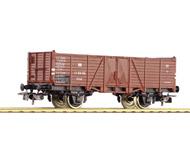модель TRAIN 13883-90