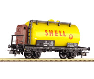 модель TRAIN 13886-90