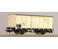 модель TRAIN 13887-90