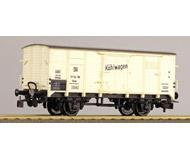 модель TRAIN 13888-90