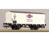 модель TRAIN 13889-90