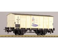 модель TRAIN 13890-90