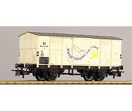 модель TRAIN 13891-90