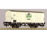 модель TRAIN 13892-90