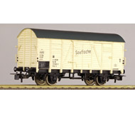 модель TRAIN 13893-90