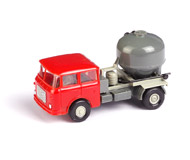 модель TRAIN 13928-90