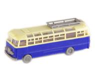 модель TRAIN 13943-90