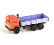 модель TRAIN 13953-90