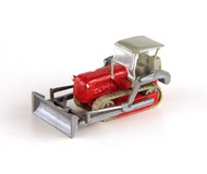 модель TRAIN 13954-90