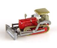 модель TRAIN 13955-90