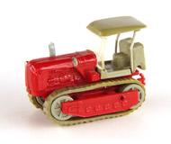 модель TRAIN 13956-90