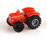 модель TRAIN 13957-90