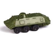модель TRAIN 13961-90
