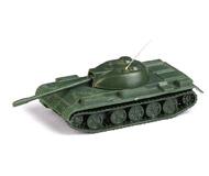 модель TRAIN 13964-90