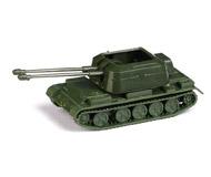 модель TRAIN 13965-90
