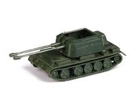 модель TRAIN 13966-90