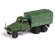 модель TRAIN 13967-90