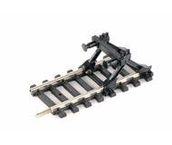 модель TRAIN 14027-90