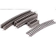 модель TRAIN 14079-90