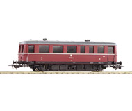 модель TRAIN 14083-86
