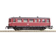 модель TRAIN 14084-86