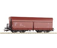 модель TRAIN 14085-86