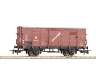 модель TRAIN 14088-86
