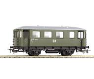 модель TRAIN 14089-86