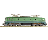 модель TRAIN 14092-86