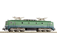 модель TRAIN 14093-86