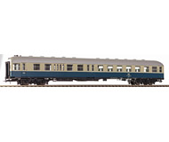 модель TRAIN 14106-2