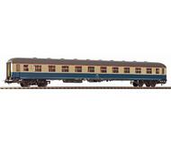 модель TRAIN 14107-2