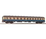 модель TRAIN 14108-2