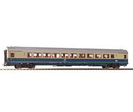 модель TRAIN 14109-2