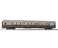 модель TRAIN 14110-2