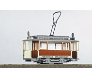 модель TRAIN 14126-77