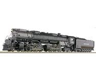 модель TRAIN 14132-95