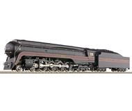 модель TRAIN 14134-95