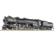 модель TRAIN 14135-95