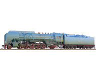 модель TRAIN 14138-95