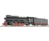 модель TRAIN 14139-95