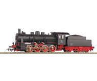 модель TRAIN 14140-95