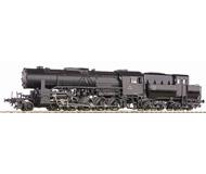 модель TRAIN 14147-95