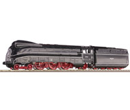 модель TRAIN 14149-95