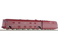 модель TRAIN 14150-95