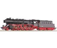 модель TRAIN 14157-95