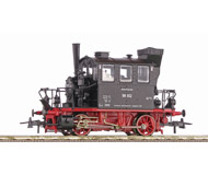 модель TRAIN 14160-95