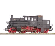 модель TRAIN 14161-95